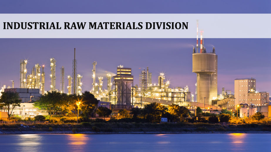 Industrial-Raw-Materials-2